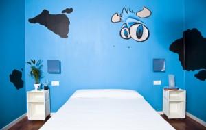 Purple-Nest-Hostels-Habitacion-Privada-2