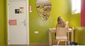 Yellow-Nest-Hostels-Habitacion-Privada-2