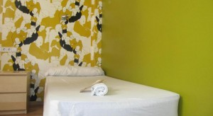 Yellow-Nest-Hostels-Habitacion-Privada-3
