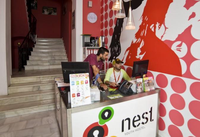 nest63