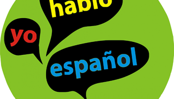 hostel-valencia-spanish-language-course