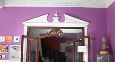 common-area-purple