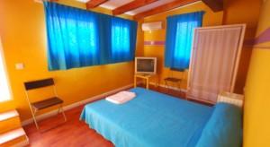 Purple-Nest-Hostels-Habitacion-Privada-1