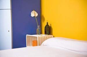 Purple-Nest-Hostels-Habitacion-Privada-3