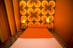 Red-Nest-Hostels-Habitacion-Privada-1