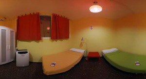 Yellow-Nest-Hostels-Habitacion-Privada-1