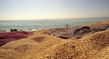 barcelona-cost-Beach-canet-de-mar
