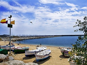 playas-mataro-barcelona